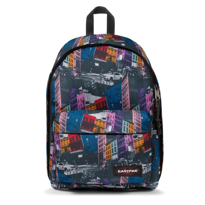 Eastpak Out Of Office compartiment Pc